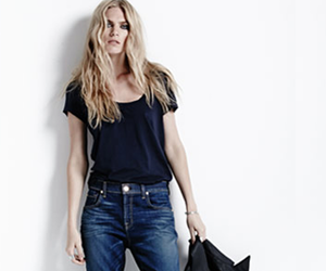 7 For All Mankind 30% Off Friends & Family Sale