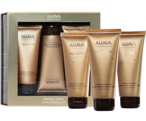AHAVA 35% Off Black Friday Preview Sale