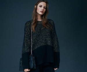 All Saints 20% Off Selected Fall items