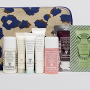 Bloomingdale's Sisley Paris Free 8-Piece Gift with Purchase