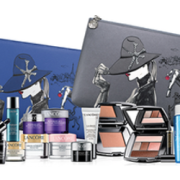 Lancôme Free 7-Piece Gift with Purchase