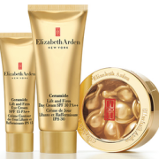 Elizabeth Arden Free 3-Piece Gift with Purchase Plus Free Shipping