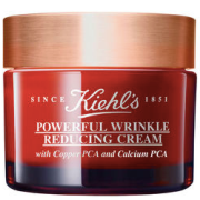 Kiehl's 5 Free Samples Plus Free Shipping with Purchase