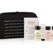 Macy's Philosophy Free 6-Piece Gift with Purchase