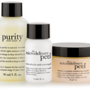 Philosophy Buy 2 Get 2 BOGO Offer
