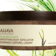 AHAVA Up to 50% Off Daily Holiday Treats