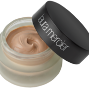 Laura Mercier 25% Off Any $100 Purchase Plus Free Shipping