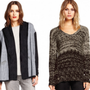 Michael Stars 30% Off Sweaters Promo Code