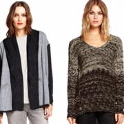 Michael Stars 30% Off Sweaters Promo Code