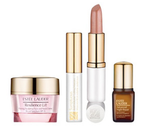 Nordstrom Estee Lauder Web Exclusive Gift with Purchase