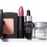 Nordstrom Lancome Free Deluxe Sample Gift with Purchase
