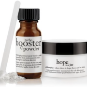 Philosophy Free Skin Care Duo Gift with Purchase