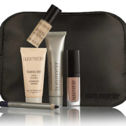 Saks Fifth Avenue Laura Mercier Free 6-Piece Gift with Purchase