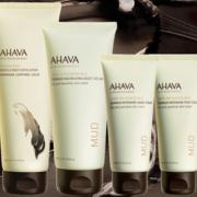 AHAVA Buy 1 Get 1 Free Sitewide Sale