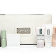 Bloomingdale's Clinique Free 7-Piece Gift with Purchase
