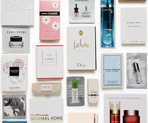 Bloomingdale's 5 Free Beauty Samples with Purchase