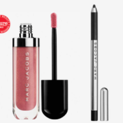 Marc Jacobs Beauty Free Deluxe Samples with Any Purchase