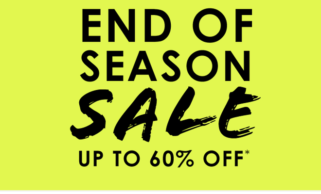 Michael Stars - Up to 60% Off End of Season Sale