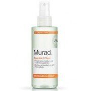Murad Free Gift with Purchase