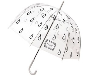 Macy's Free Marc Jacobs Umbrella