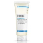 Murad Free Cleanser Gift with Purchase