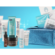 Bliss Spa free gift with purchase