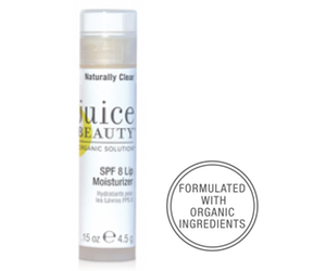 Juice Beauty free gift free shipping