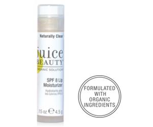 Juice Beauty free gift free shipping