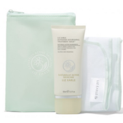 Birchbox Free Liz Earle gift with purchase