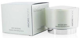 Amore Pacific Moisture Bound Hydration Intensifying Cream