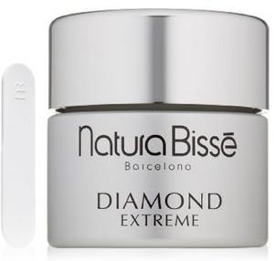 Natura Bisse Diamond Extreme