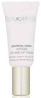 Natura Bisse Essential Shock Intense Lip and Eye