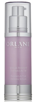 ORLANE PARIS Thermo-Active Firming Serum