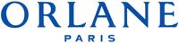 Orlane Paris