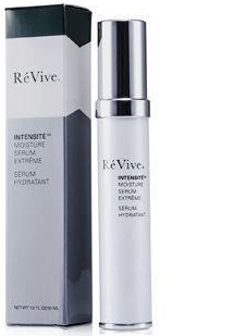 RèVive Intensitè Moisture Serum Extreme