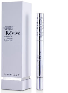 RèVive Intensité Volumizing Lip Serum