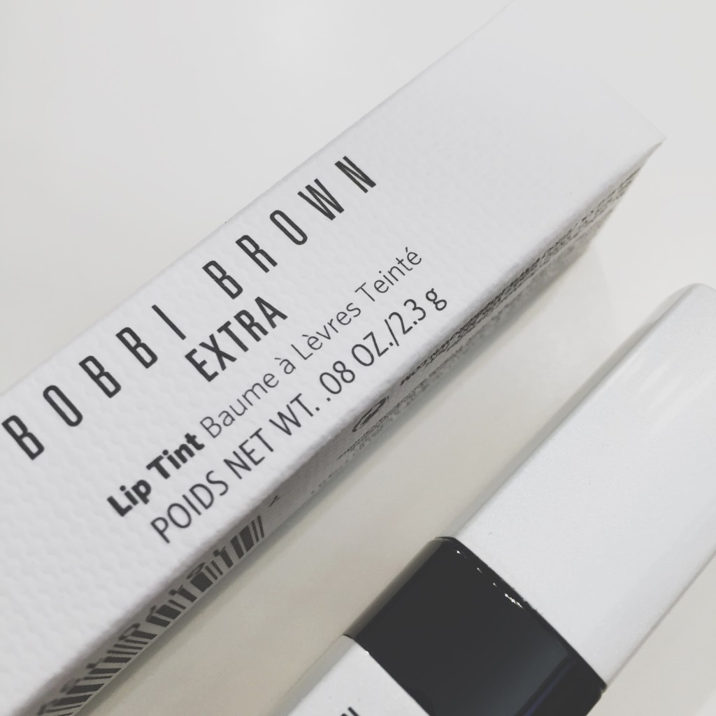 3-bobbi-brown-extra-lip-tint