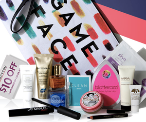 Beauty.com promo code free gift with purchase
