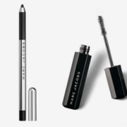 Marc Jacobs beauty free gifts with purchase