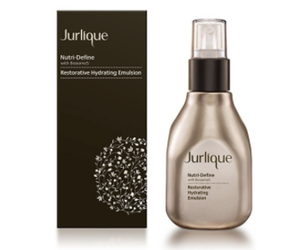 Jurlique free gift with purchase