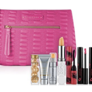 Macy's Elizabeth Arden free gift with purchase