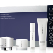 Amore Pacific free gift with purchase