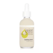 juice beauty free soothing serum with promo code