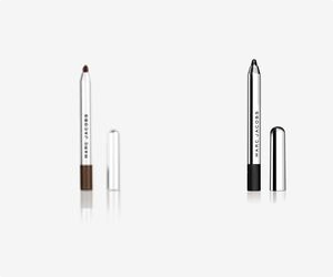 Marc Jacobs free eyeliner gift with purchase